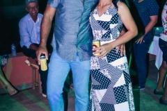 Niver Dona Isabel 80 anos (263)