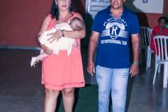 Niver Dona Isabel 80 anos (34)