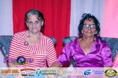 Niver Dona Isabel 80 anos (4)