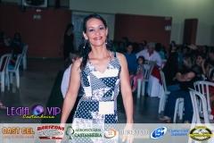 Niver Dona Isabel 80 anos (50)