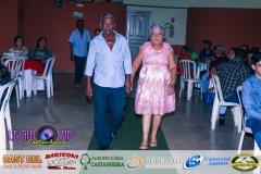 Niver Dona Isabel 80 anos (55)
