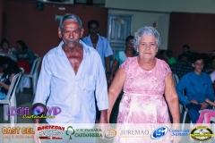Niver Dona Isabel 80 anos (56)