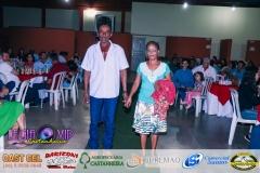 Niver Dona Isabel 80 anos (57)