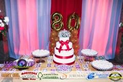 Niver Dona Isabel 80 anos (6)