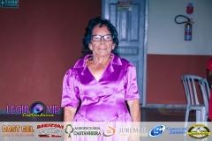 Niver Dona Isabel 80 anos (62)