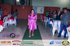 Niver Dona Isabel 80 anos (63)