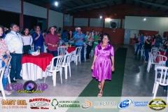 Niver Dona Isabel 80 anos (64)