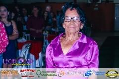 Niver Dona Isabel 80 anos (65)