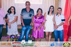 Niver Dona Isabel 80 anos (69)