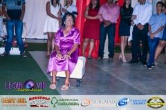Niver Dona Isabel 80 anos (73)