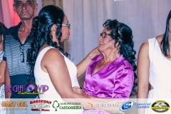 Niver Dona Isabel 80 anos (78)