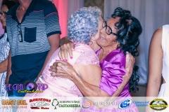 Niver Dona Isabel 80 anos (79)