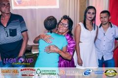 Niver Dona Isabel 80 anos (80)