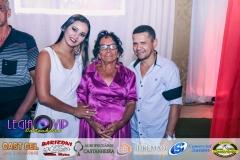 Niver Dona Isabel 80 anos (81)