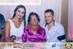 Niver Dona Isabel 80 anos (82)