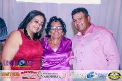 Niver Dona Isabel 80 anos (83)