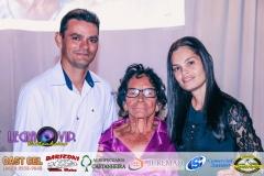 Niver Dona Isabel 80 anos (84)