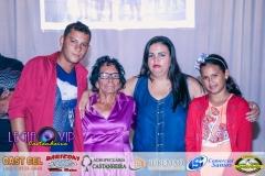 Niver Dona Isabel 80 anos (88)