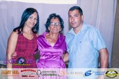 Niver Dona Isabel 80 anos (89)