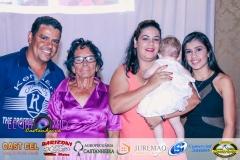 Niver Dona Isabel 80 anos (90)