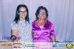 Niver Dona Isabel 80 anos (93)