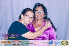 Niver Dona Isabel 80 anos (94)