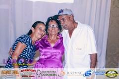 Niver Dona Isabel 80 anos (95)
