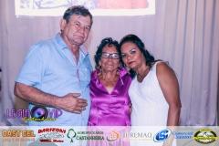 Niver Dona Isabel 80 anos (96)