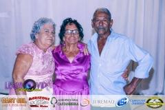 Niver Dona Isabel 80 anos (97)
