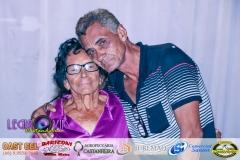 Niver Dona Isabel 80 anos (98)