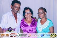 Niver Dona Isabel 80 anos (99)